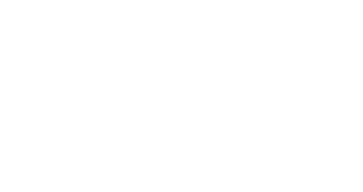 style edit monroe township hair salon