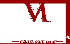 Lenneth Miller Hair Studio